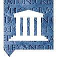 Grieken en Romeinen (2)