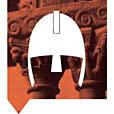 Monniken en Ridders (3)